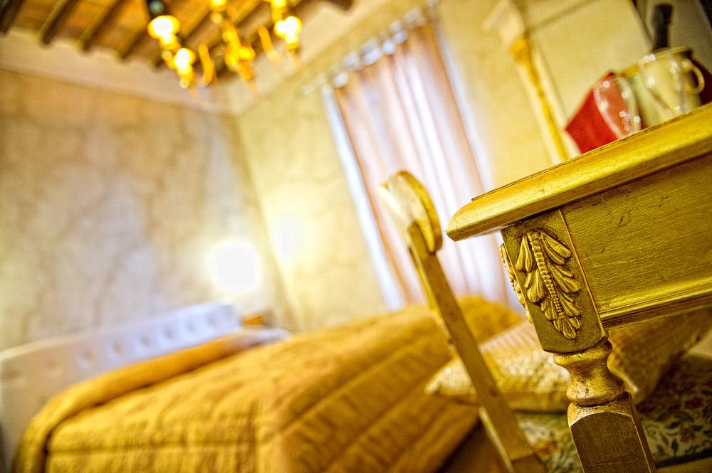 hotel-limperatrice-foiano-della-chiana-CAMERA JUNIOR SUITE M,OZART D