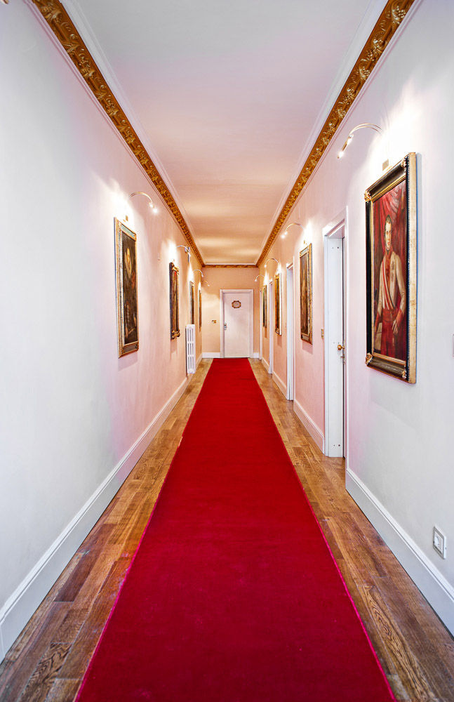 hotel-limperatrice-foiano-della-chiana-Galleria