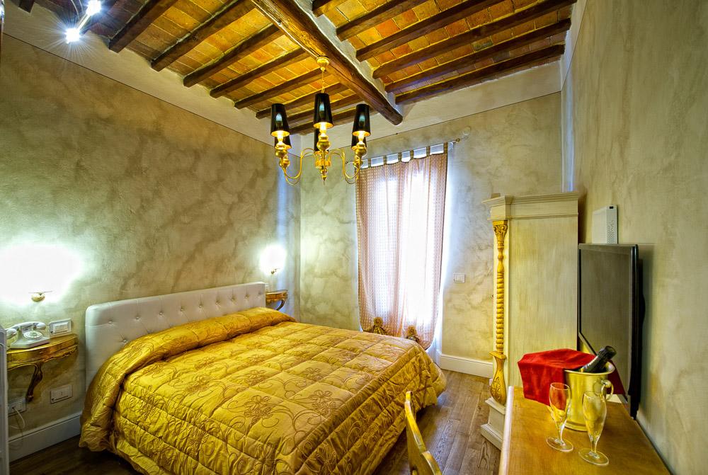 hotel-limperatrice-foiano-della-chiana-MOZART