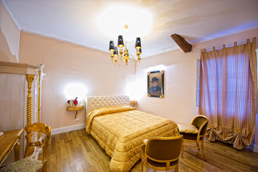 hotel-limperatrice-foiano-della-chiana-SUITE A