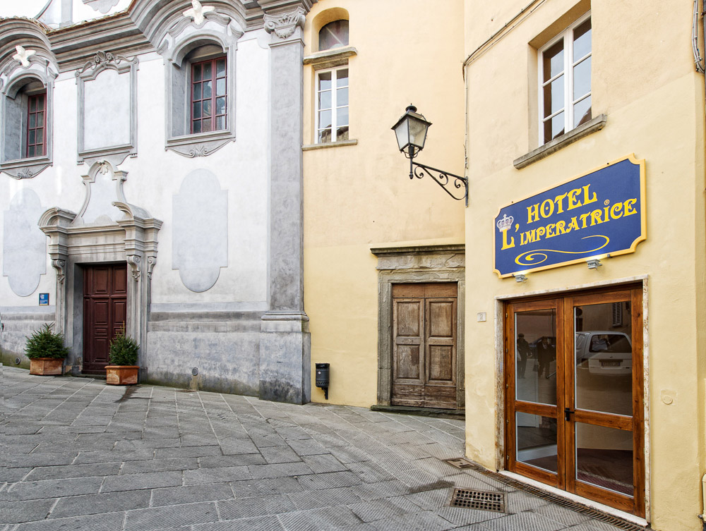 hotel-limperatrice-foiano-della-chiana-dove-siamo