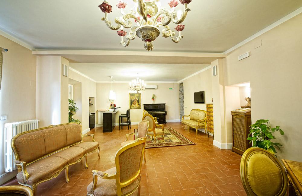 hotel-limperatrice-foiano-della-chiana1