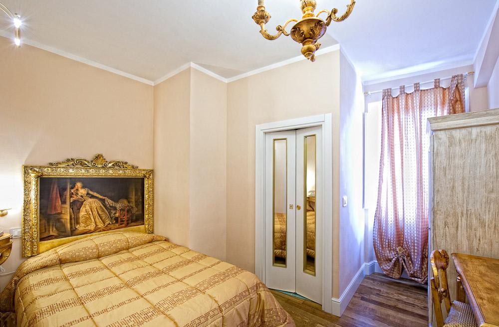 hotel-limperatrice-foiano-della-chiana11