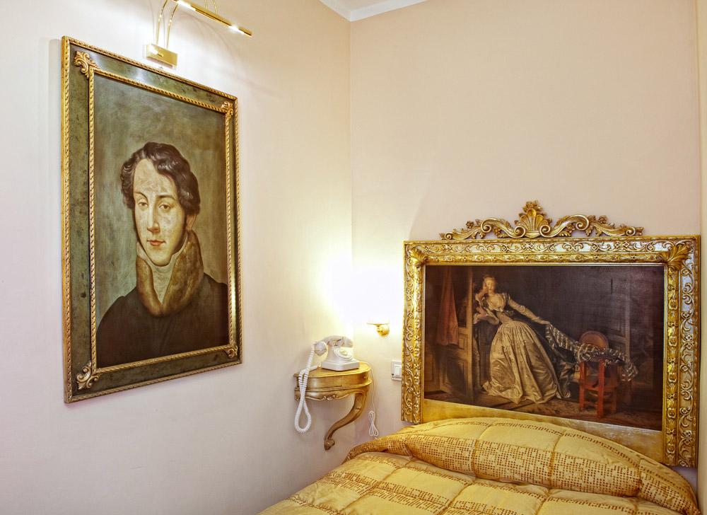 hotel-limperatrice-foiano-della-chiana3